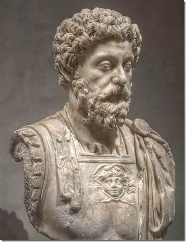 Markus_Aurelius