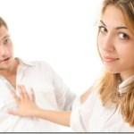 6 λόγοι γιατί οι σχέσεις δεν κρατούν για πολύ τον τελευταίο καιρό