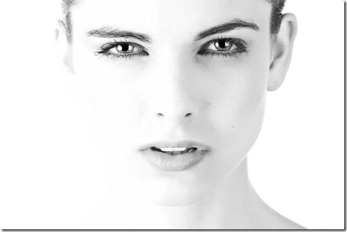 model_woman