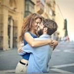 Είστε πραγματικά ερωτευμένοι; 10 ερωτήσεις που πρέπει να κάνετε στον εαυτό σας