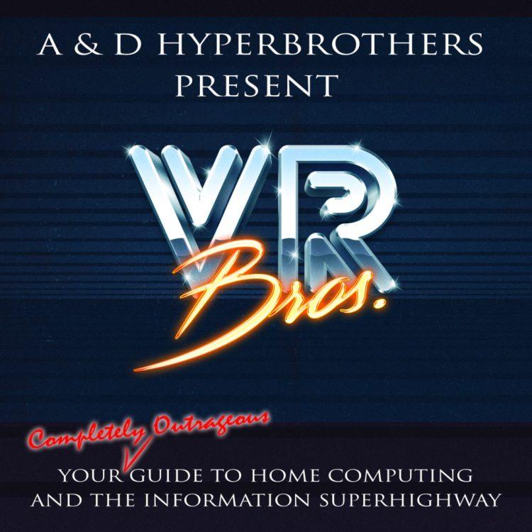 VR-Bros.-Logo