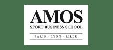 Amos Lyon logo (1)