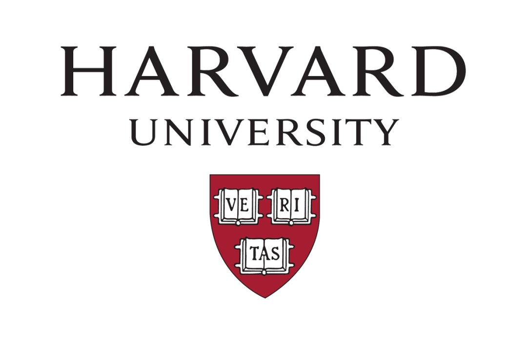 HARVARD- Anthony Gonnet Vandepoorte - Major