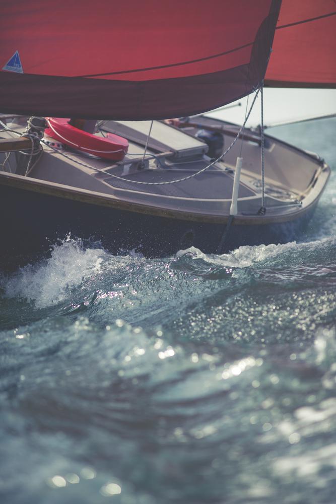 Greenwood Mylor Yacht Harbour10