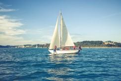 Greenwood Mylor Yacht Harbour26