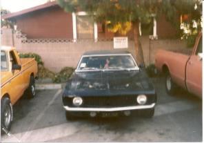 Camaro in the 80s_2