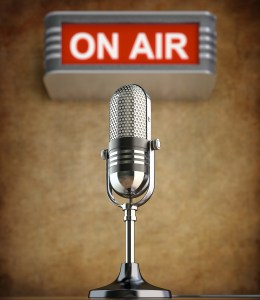 on-air-for-podcasting