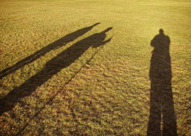 shadows-640991_960_720