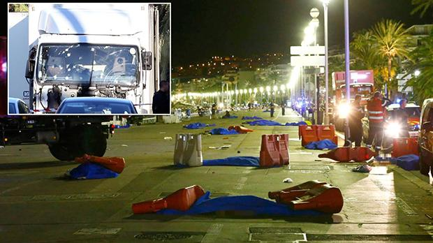 http://www.telegraph.co.uk/news/2016/07/17/nice-terror-attack-police-vans-blocking-promenade-withdrawn-hour1/