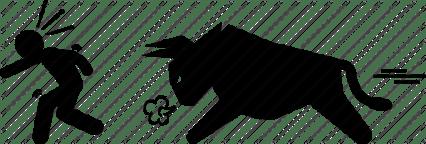 animal-attack-01-004-512
