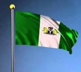 flag.jpg2