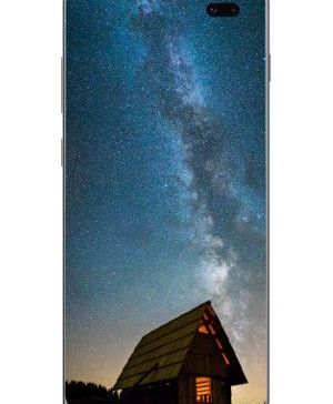 133378-v2-samsung-galaxy-s11-mobile-phone-large-1