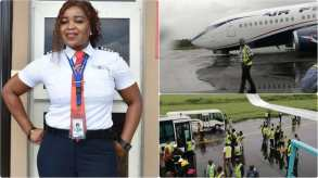 Meet-the-beautiful-Nigerian-pilot-who-averted-the-near-tragedy-in-Lagos-airport