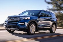 https___blogs-images.forbes.com_jacknerad2_files_2019_07_Ford-Explorer-Limited-overall-1200x800