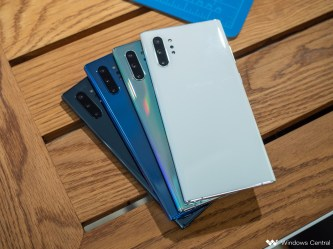 galaxy-note-10-plus-all-colors-2