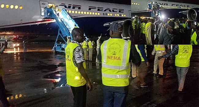 Nigerian-Returnees-from-SA