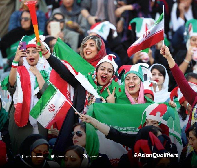 irann