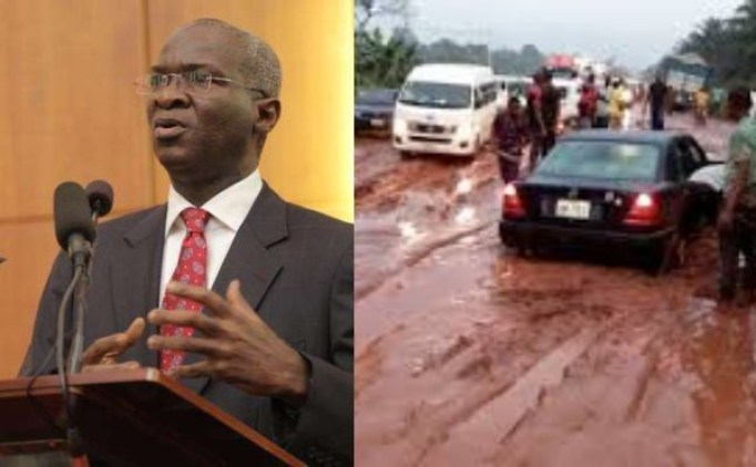 our-roads-are-not-as-bad-as-they-are-portrayed-fashola