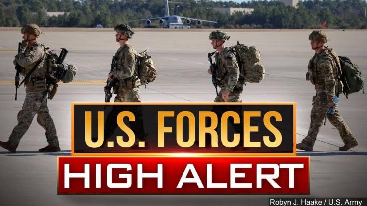 US+Forces+on+Alert+(1)