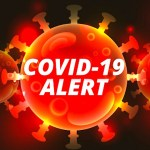 Nigeria records six deaths, 393 new cases of Covid-19, on monday