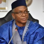 Kaduna to build N10bn Cattle Ranch to centralize all herders, will be ready in two years – El-Rufai