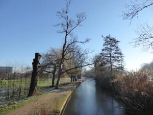 enfield-frozen-river