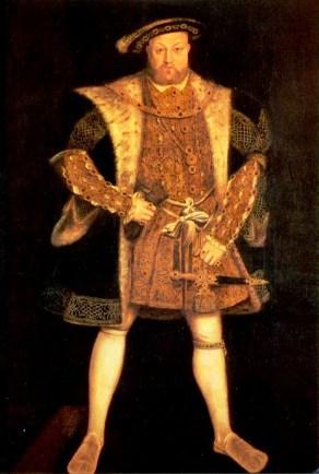 Henry-VIII1