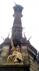 monument-2