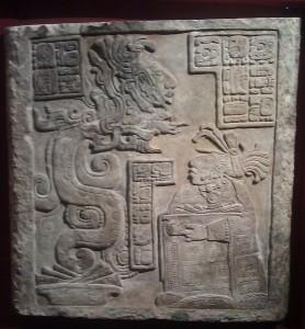 maya_panel2