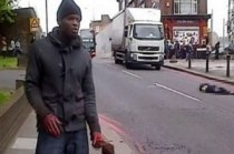 woolwich-suspected-attacker-4004365