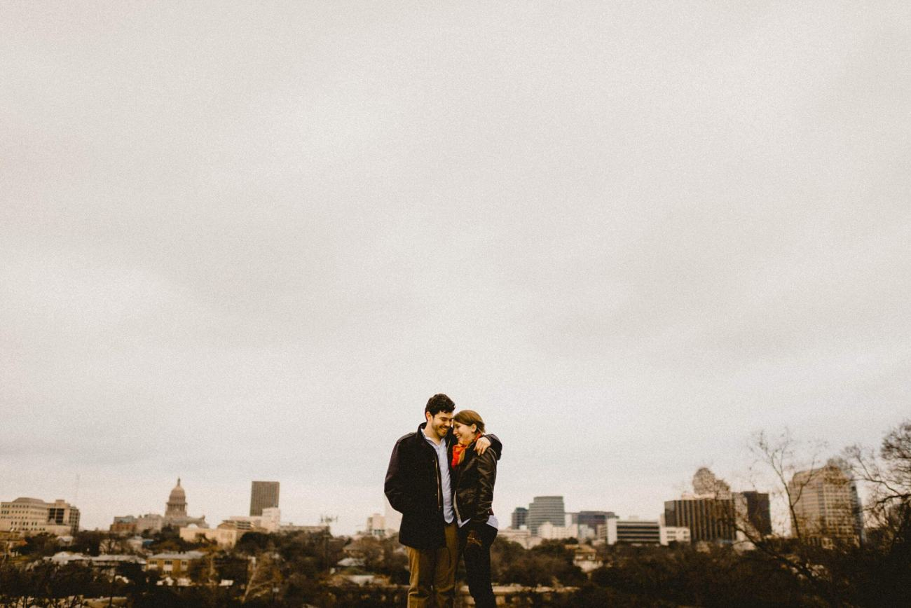 How To Prepare For Engagement Photos