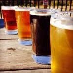 beer colour