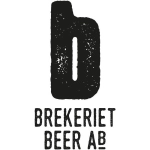 Brekeriet Beer AB Swedish brewery
