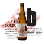 Brekeriet Picnic Sour Ale