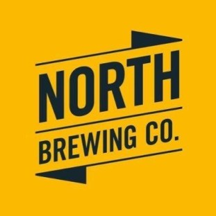 north-brewing-x-de-molen-hazelnut-cacao-imperial-stout1
