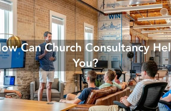 Church consultancy