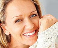 iStock-15792280-Smile-White-Female