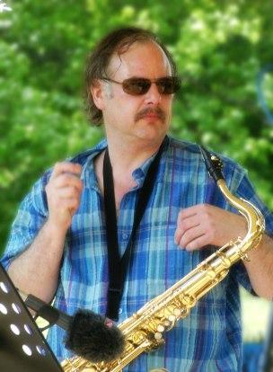 Bandstand-2012-Tony-3-(1)