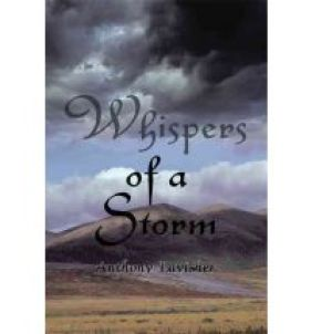 Whispers of a Storm