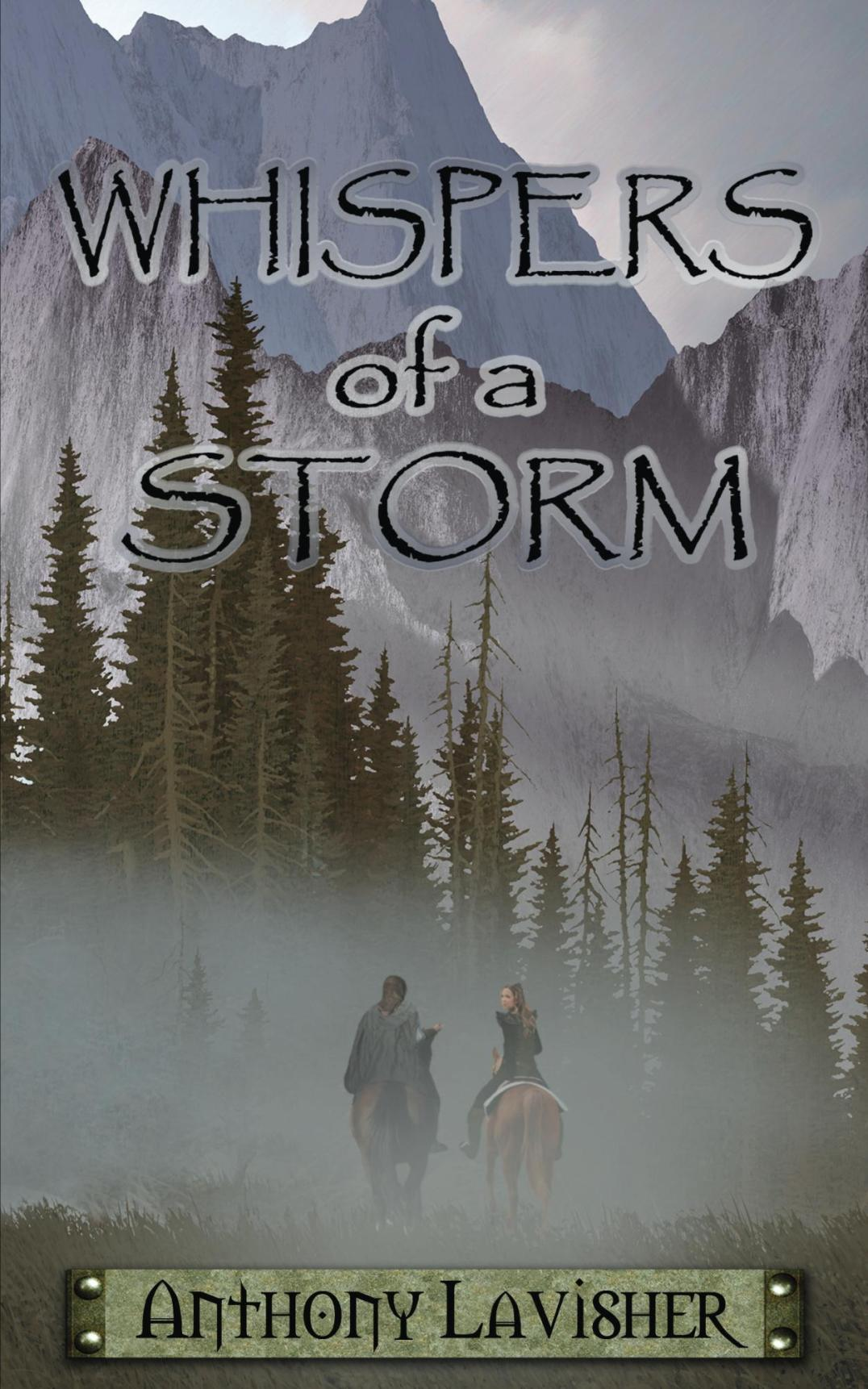 Whispers_of_a_Storm_Cover_for_Kindle