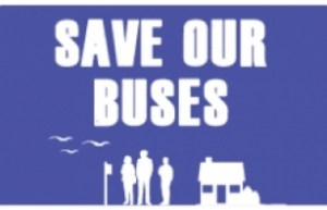 Save Our Buses white text RGB 2014 163x266_1
