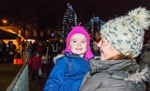 Glossop Christmas Lights 2015 (87 of 115)