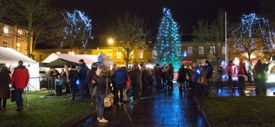 Glossop Christmas Lights 2015 (1 of 115)