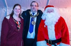 Glossop Christmas Lights 2015 (72 of 115)