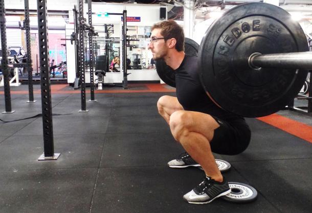 squat plates.jpg