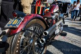 160917-indian-larry-block-party-24