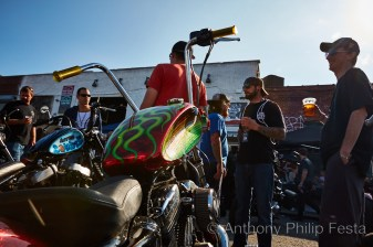 160917-indian-larry-block-party-47
