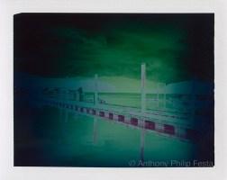 2016-sechelt-marina-p689-02