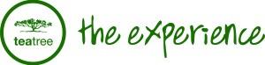 Tea Tree Experience