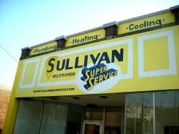 sullivan4